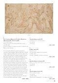 dipinti antichi e del xix secolo arte moderna e contemporanea ... - Page 7