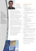 einführungs- und qualifizierungsseminar für esd-koordinatoren - Seite 2