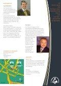 einführungs- und qualifizierungsseminar für esd-koordinatoren - Seite 3