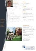 einführungs- und qualifizierungsseminar für esd-koordinatoren - Seite 4