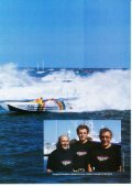 Untitled - Powerboat Archive - Page 2