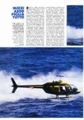 Untitled - Powerboat Archive - Page 3