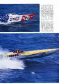 Untitled - Powerboat Archive - Page 4