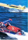 Untitled - Powerboat Archive - Page 6