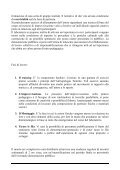 KLEE laboratorio conviviale di teatro - Teatro a Canone - Page 2