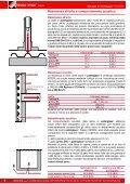 manuale di montaggio coperture - Bertamino.eu - Page 4