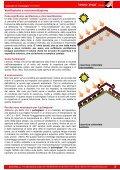 manuale di montaggio coperture - Bertamino.eu - Page 5