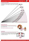 manuale di montaggio coperture - Bertamino.eu - Page 7