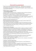 linee guida mtx - aiiao - Page 5