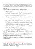linee guida mtx - aiiao - Page 7