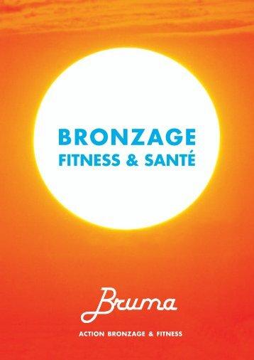 Brochure Bruma en format PDF