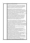 Projekt Sporthalle Stedesdorf – Chronologie - Gemeinde Stedesdorf - Seite 5