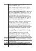 Projekt Sporthalle Stedesdorf – Chronologie - Gemeinde Stedesdorf - Seite 6