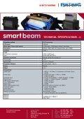Smart Beam - Steep - Page 5