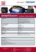 Smart Beam - Steep - Page 6