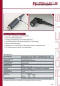 Junior Expanded Beam Connector - Steep - Seite 3
