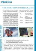 Radar Evaluation - Steep - Page 2
