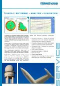 Radar Evaluation - Steep - Page 3
