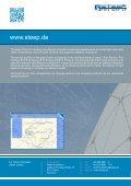 Radar Evaluation - Steep - Page 4