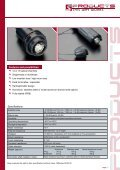 Maxi Expanded Beam Connector - Steep - Page 3