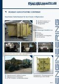 Mobile Systeme - Systemintegration - Steep - Seite 3