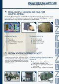 Mobile Solutions - Steep - Page 5