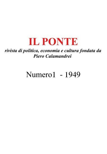 Incisione d/'allegoria e satira Sant/'Uffizio Inquisizione Don Pirlone 1851