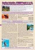 finden Sie die Jahresfahrten 2013 - Steiert - Page 2