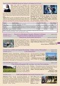 finden Sie die Jahresfahrten 2013 - Steiert - Page 3