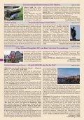 finden Sie die Jahresfahrten 2013 - Steiert - Page 4