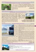 finden Sie die Jahresfahrten 2013 - Steiert - Page 5