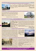 finden Sie die Jahresfahrten 2013 - Steiert - Page 6