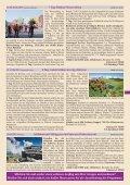 finden Sie die Jahresfahrten 2013 - Steiert - Page 7