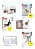 animali - Giunti International Division - Page 5