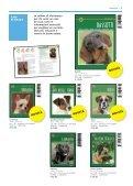 animali - Giunti International Division - Page 7