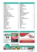 Guia de Convenios da Sociedade Médica de Sorocaba em PDF - Page 3