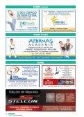 Guia de Convenios da Sociedade Médica de Sorocaba em PDF - Page 4