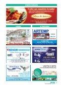 Guia de Convenios da Sociedade Médica de Sorocaba em PDF - Page 5