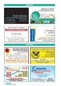 Guia de Convenios da Sociedade Médica de Sorocaba em PDF - Page 6
