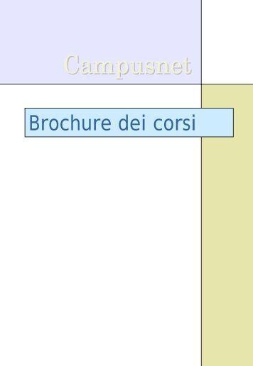 Corso di forex pdf