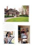 ? A Lexington Story - Page 2