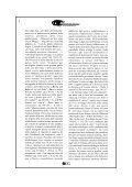 Osservatorio 13 - germanistica.net - Page 6