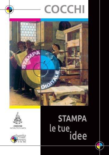 Home_files/Brochure Cocchi 2013.pdf
