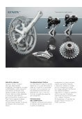 2004 Products Range I - Campagnolo - Page 6