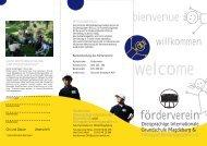 FV Flyer