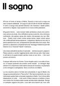 clicca qui - Christian Style - Page 4