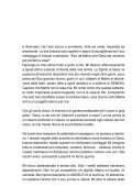 clicca qui - Christian Style - Page 5