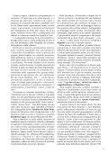 Marinetti e la letteratura futurista - Page 3