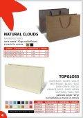Salva e Stampa PDF - Le Stampe di Alice - Page 4