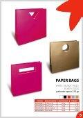 Salva e Stampa PDF - Le Stampe di Alice - Page 5